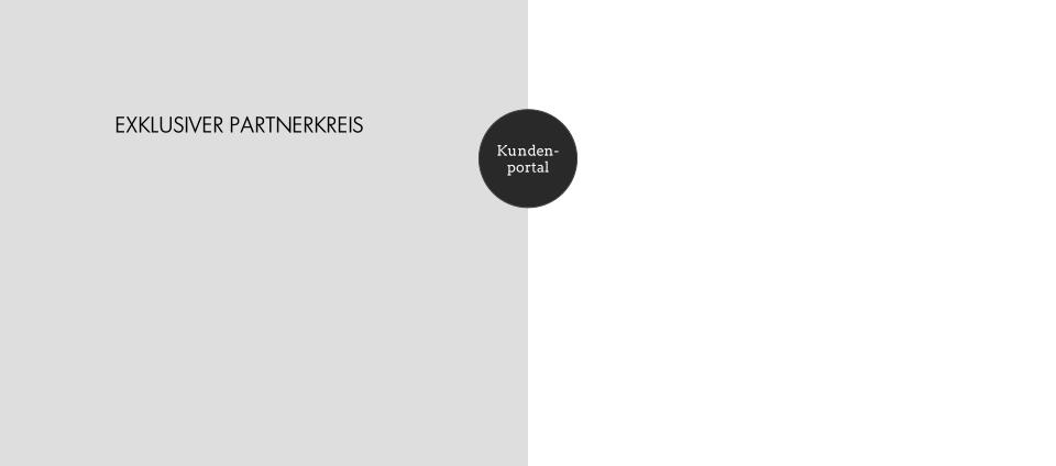 Exklusive partnervermittlung deutschland